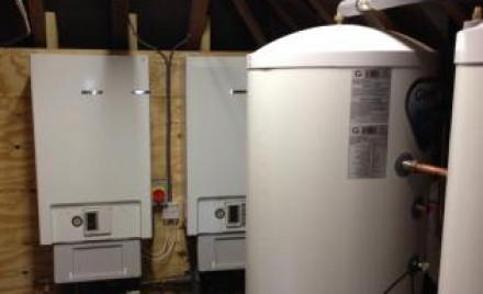Renewables/Heat Pumps